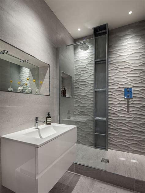 Kleines Bad Groß Wirken Lassen by Kleines Badezimmer Gro 223 Wirken Lassen 30 Beispiele