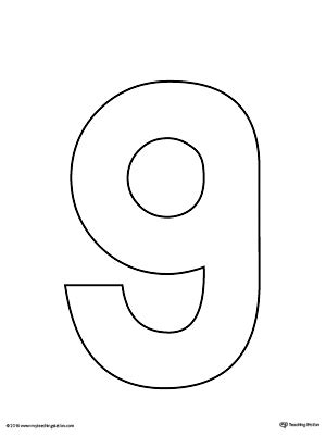 letter g template alphabet letter hunt letter g worksheet myteachingstation