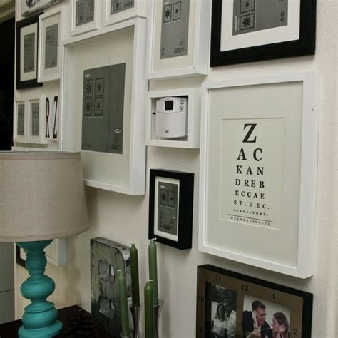 images  thermostat wall decor  pinterest