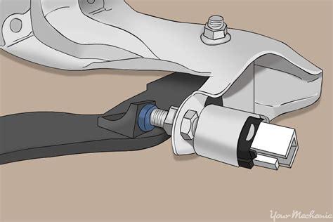 replace stoplight switch    mercury topaz