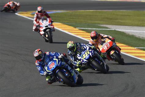 motogp calendar confirmed grand prix schedule race