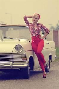 Cuvy Automobiles : pics for modern pin up girls tumblr ~ Gottalentnigeria.com Avis de Voitures