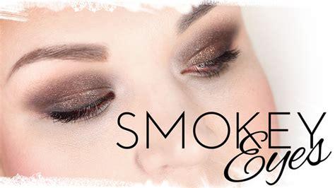smokey schminken schritt für schritt smokey schminken schritt f 252 r schritt tutorial