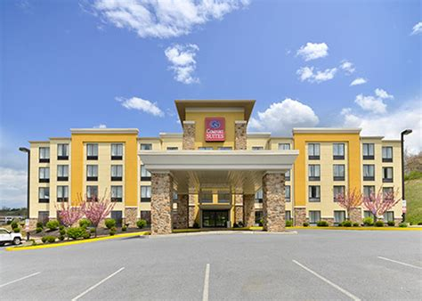 comfort suites hershey pa hummelstown pennsylvania hotels motels rates availability