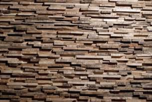 Kitchen Floor Covering Ideas 11 Wood Pallet Wall Inspirations For Your Living Space Homeideasblog