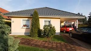 Haus In Bünde Kaufen : verkauft haus kaufen brandenburg immobilienmakler ~ Watch28wear.com Haus und Dekorationen