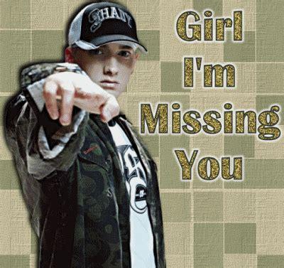 girl im missing  eminem    graphics
