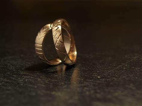 Laulību gredzeni   wedding rings