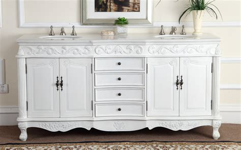 72 Inch Wide Sink Bathroom Vanity by 72 Inch And Vanities Sink Vanities