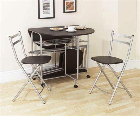 conforama table pliante cuisine 1000 idées sur le thème cuisine conforama sur fauteuil bar table pliante et