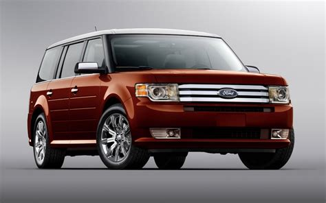 Of Suvs by 1280x800 Ford Suv Desktop Pc And Mac Wallpaper