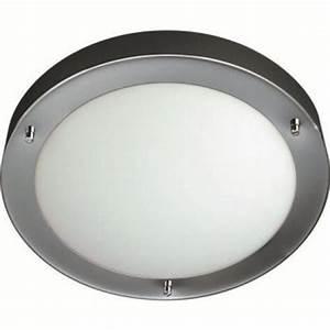 Spiegelklemmleuchte Bad Led : badlampen badezimmerleuchten g nstig kaufen click ~ Markanthonyermac.com Haus und Dekorationen