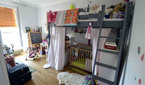chambre d 39 enfants laquelle une pièce en plus ajouter une chambre d enfant 3