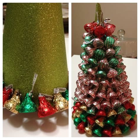 hershey kisses christmas crafts 10 nostalgic candies we miss but can still buy today tiptoptens