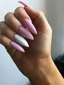 nail accessories, nails, light pink, claws, claws out ...