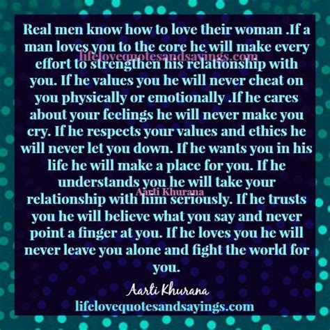 If He Wants You Quotes Quotesgram