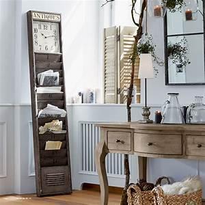 Loberon Coming Home : zeitungshalter raleigh loberon coming home ~ Orissabook.com Haus und Dekorationen