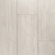 Bamboo Flooring   Floor Venue
