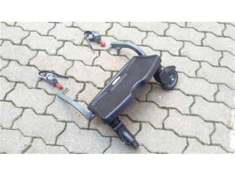 pedana passeggino usata pedana per passeggino posot class