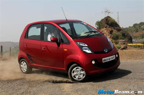 Tata Picture by 2015 Tata Nano Pictures Information And Specs Auto