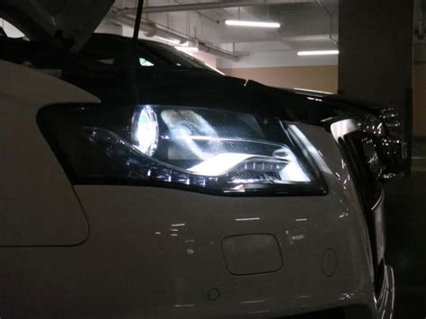 d3s hid 6000k oem headlight replacement bulbs for audi a3