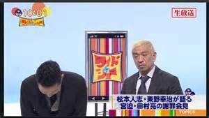 ワイド ナ ショー 生放送 動画