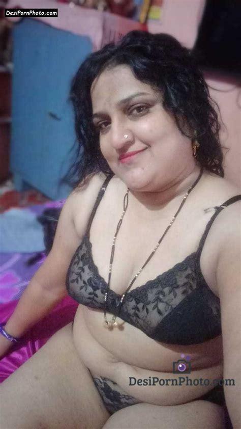Mature Aunty Ki Nude Boobs Ke Pics Desi Porn Photo