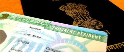 Usa green card organization provides free green card eligibility test for everyone. Apply for Green Card - Adjustment of Status