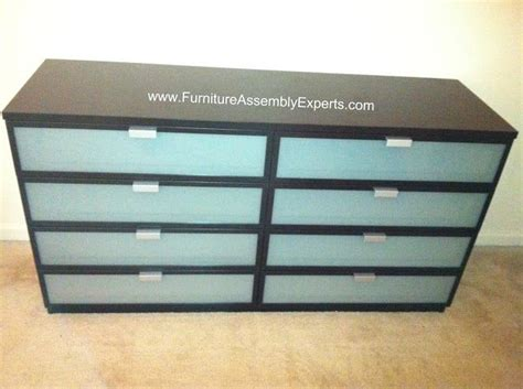 ikea hopen 4 drawer dresser assembly 20 best images about kitchen cabinet assembly service