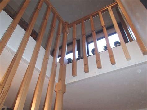 Alte Fenster Und Tueren Sanieren Lack Ab Holz Schuetzen by Treppensanierung K 196 Ppler Bautischlerei Treppen
