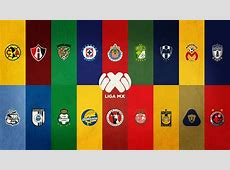 ¿A qué hora juega tu equipo de la Liga MX? Territorio