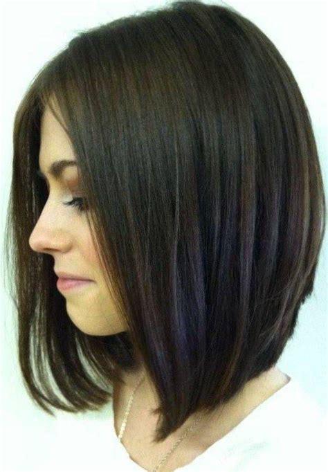 matu griezumi places  visit pinterest hair styles