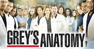 Partos em série: GREY'S ANATOMY (2005 -) – Rede Ocitocina