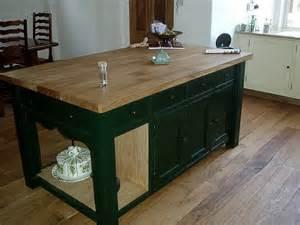 island units for kitchens kitchen island units oak furniture somerset