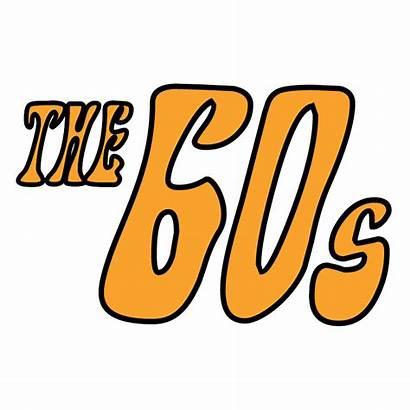 60s 4vector