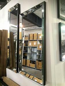Spiegel Mit Kerzenhalter : spiegel wandspiegel ma e 120 x 60 cm ~ Frokenaadalensverden.com Haus und Dekorationen