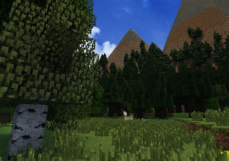 images default hd texture packs projects minecraft