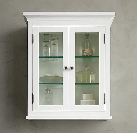 decorative wall curio cabinets wall mounted curio cabinets decorative bathroom wall