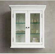 Making A Bathroom Wall Cabinet by How To Install Wall Mounted Bathroom Cabinets In 5 Steps Bathroom Wall Cabi
