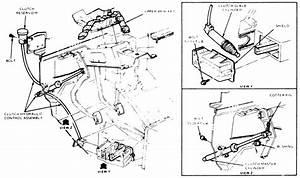 2002 Ford Escort Zx2 2 0l Mfi Dohc 4cyl