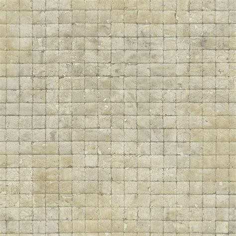 york wallcoverings american classics small tiles wallpaper