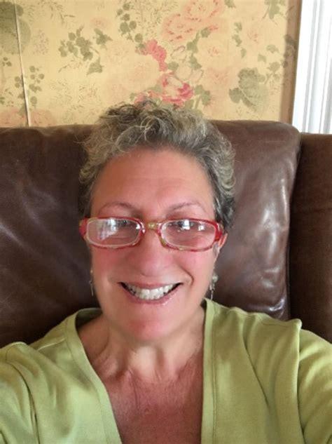sharyn rose counselortherapist somerville