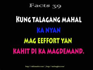 EFFORT QUOTES TAGALOG image quotes at hippoquotes.com