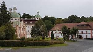 Kloster Marienthal Ostritz : ostritz fotos besondere ostritz sachsen bilder tripadvisor ~ Eleganceandgraceweddings.com Haus und Dekorationen
