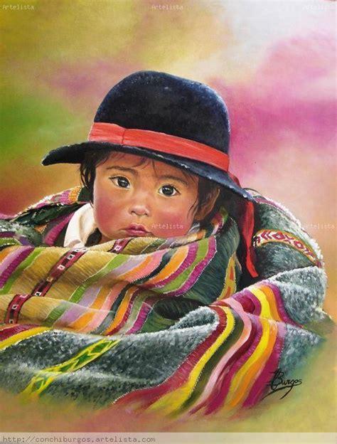 ni 241 o boliviano conchi burgos artelista
