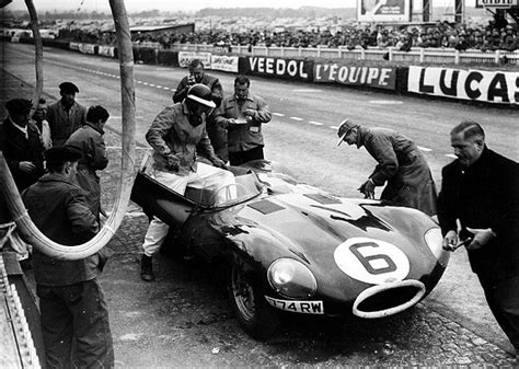 Andy Wallace « Le Mans Winner