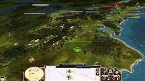 Empire Total War - Grand Campaign - USA - Part 1 [HD ...