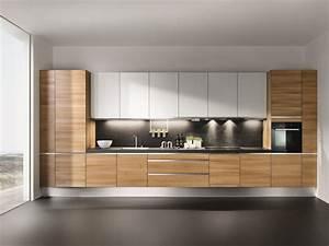 Dansk Design Hürth : wooden fitted kitchen linee linee collection by team 7 nat rlich wohnen design karl auer ~ Orissabook.com Haus und Dekorationen