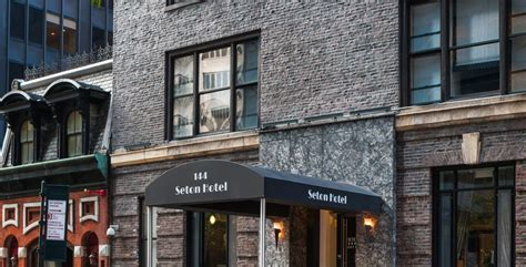 The Best Budget Hotels Of New York Hotel 41 At Times Hotel Near Me Best Hotel Near Me [hotel-italia.us]