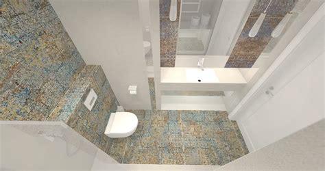 Aparici Carpet Natural 59,2×59,2 Vestige Decoradosde